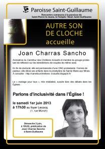 son2cloche-Joan-Charras-Sancho-web