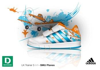 LK-Trainer-5-Inf-Planes