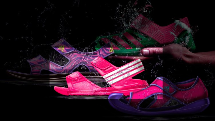 Sandals-13-copy
