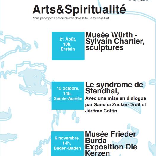 Arts&spi prog 16