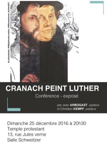 CranachLuther2-affA3