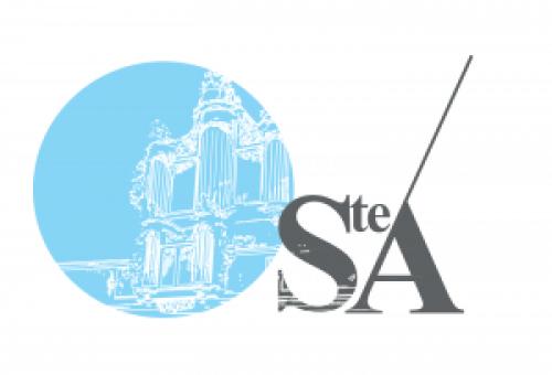 OSA logo corp