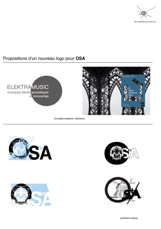 OSA-logo-propositions_Page1