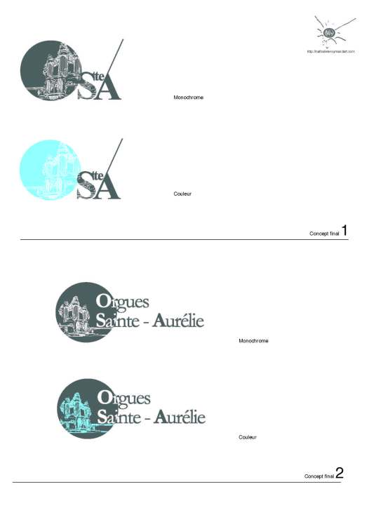OSA logo propositions_Page_3