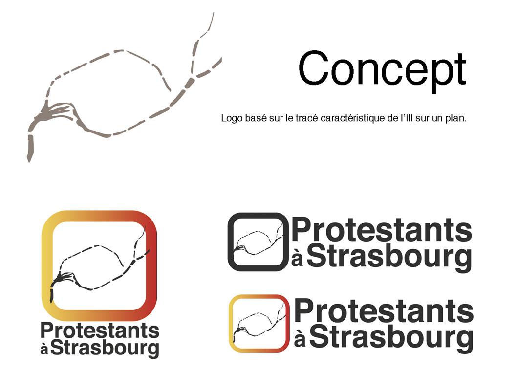 logo-reseaches-straspro