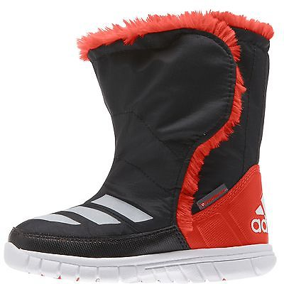 chaussures-adidas-warmest-harmony