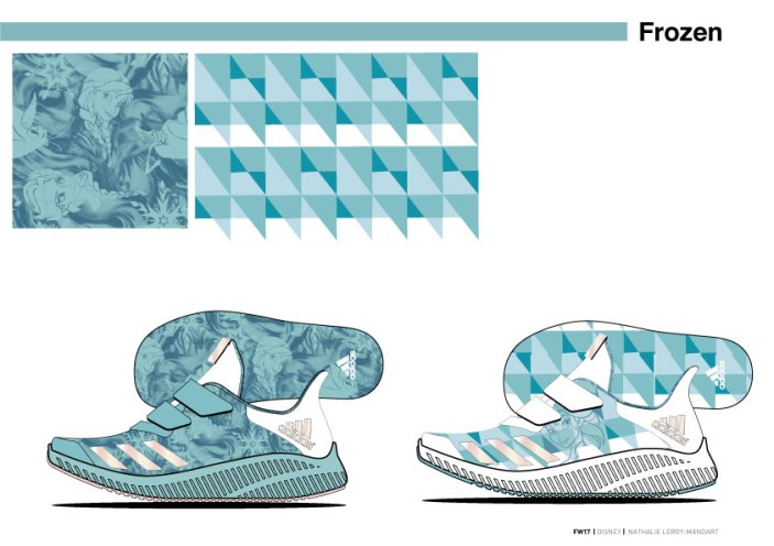 Disney-core-FW17-frozen-1