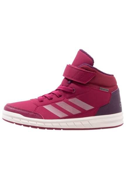 adidas-Performance-ALTASPORT-MID-Trainings-,-Fitnessschuh-mystery-ruby,ruby-metallic,red-night-von-adidas-Performance-134747399
