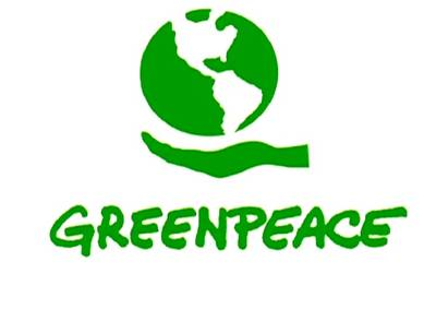 Greenpeaces-FCRA-licence-cancelled-by-government
