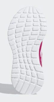 Chaussure_AltaRun_rose_CG6895_03_standard