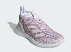 Chaussure_RapidaRun_Laceless_multicolore_D97013_04_standard