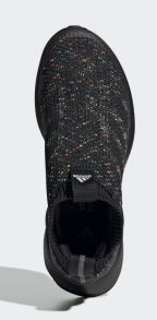 Chaussure_RapidaRun_Laceless_noir_F35889_02_standard