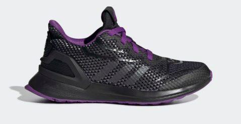 Marvel_Black_Panther_RapidaRun_Shoes_Black_G27553_01_standard