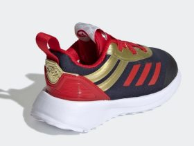Marvel_Captain_Marvel_RapidaRun_Shoes_Blue_G27548_05_standard