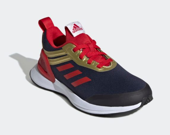 Marvel_Captain_Marvel_RapidaRun_Shoes_Blue_G27549_04_standard