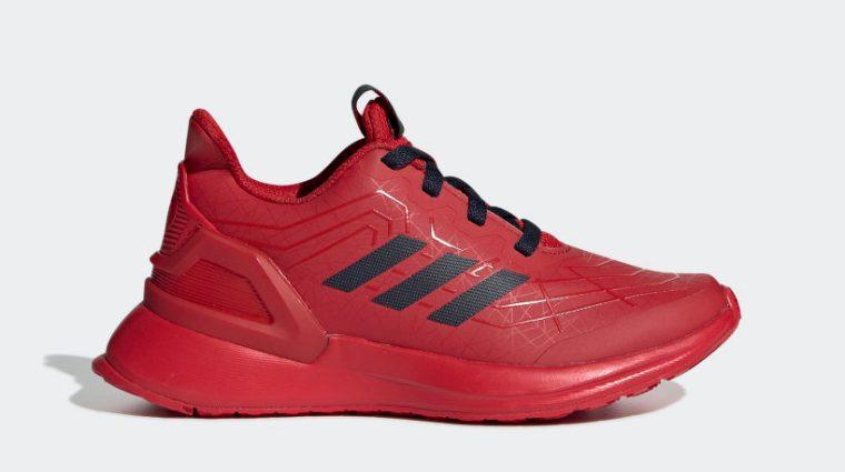Marvel_Spider_Man_RapidaRun_Shoes_Red_G27557_01_standard
