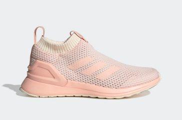 RapidaRun_Shoes_Beige_G27499_01_standard