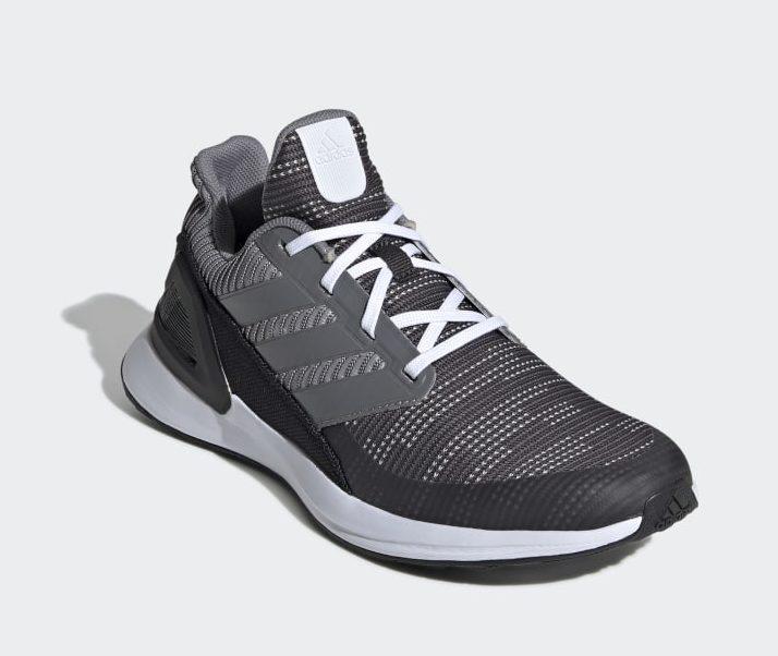 RapidaRun_Shoes_Grey_G27305_04_standard