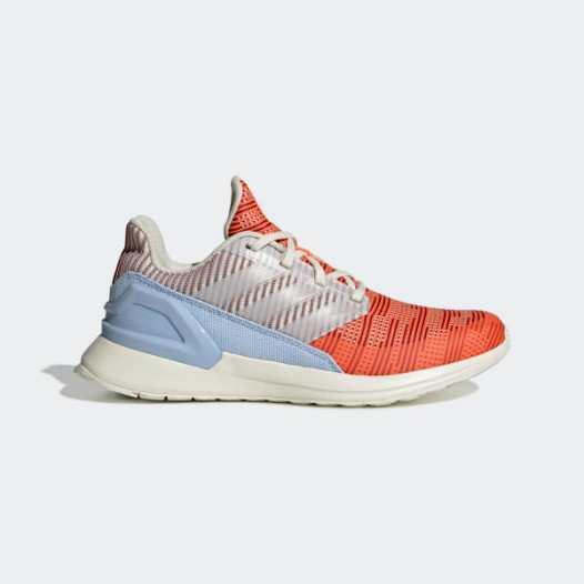 RapidaRun_Shoes_White_G27304_01_standard