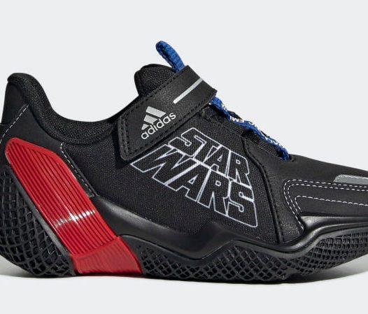 Star_Wars_4UTURE_Runner_Schuh_Schwarz_EF9488_01_standard