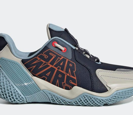 Star_Wars_4UTURE_Runner_Shoes_Blue_EF9483_01_standard