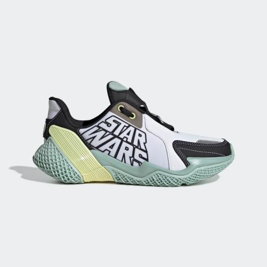 Star_Wars_4UTURE_Runner_Shoes_White_EF9481_01_standard