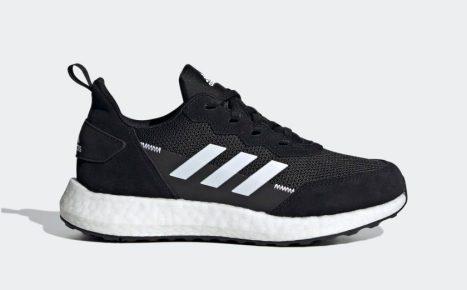 RapidaLux_S_and_L_Shoes_Black_FV2760_01_standard