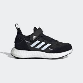 RapidaLux_S_and_L_Shoes_Black_FV2765_01_standard