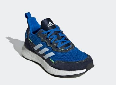 RapidaLux_S_and_L_Shoes_Blue_FV2761_04_standard