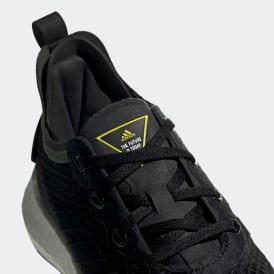 Chaussure_RapidaLux_Noir_EG4597_EG4597_41_detail