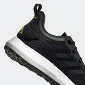 Chaussure_RapidaLux_Noir_EG4597_EG4597_43_detail