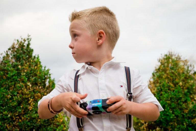 foto's maken met je smartphone nathalie moors fotografie gezinsfoto