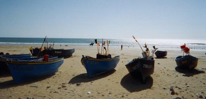 Zenngo_randonnee_trekking_maroc_bien-etre_plage_mer.jpg