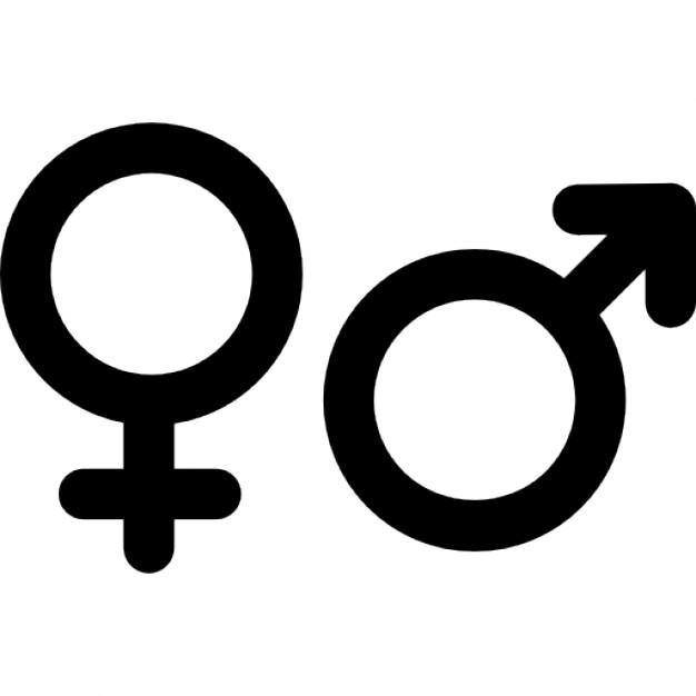 signes-masculins-et-feminins_318-61553.jpg