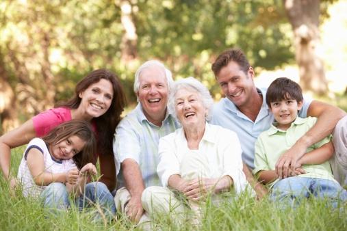 famille-succession-retraite.jpg