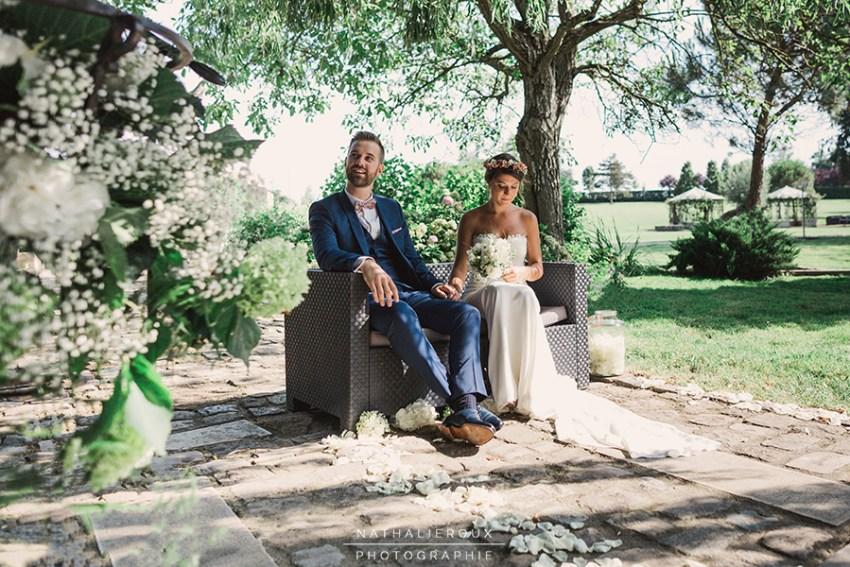 web Mariage Anais & Romain 1-988