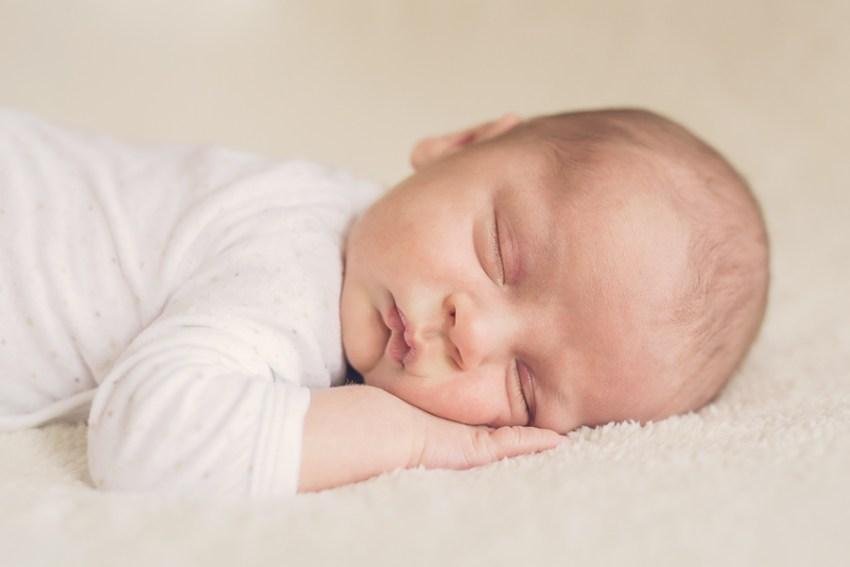 Photographe naissance Lyon , Photographe Lyon , Photographe bebe Lyon , Photographe domicile Lyon