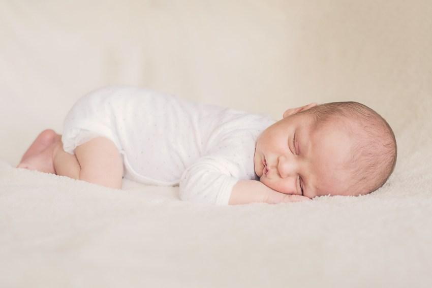 Nathalie Roux Photographe Naissance bébé Grossesse Nouveau-né Lyon Paris Annecy Genève