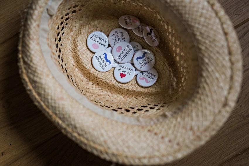 MARIAGE DOMAINE DE LA JAVERNIERE , PHOTOGRAPHE MARIAGE LYON, PHOTOGRAPHE LYON