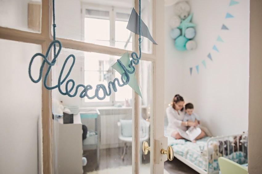 Photographe maternité , photographe grossesse , photo de grossesse , photographe de famille , Nathalie Roux Photographe