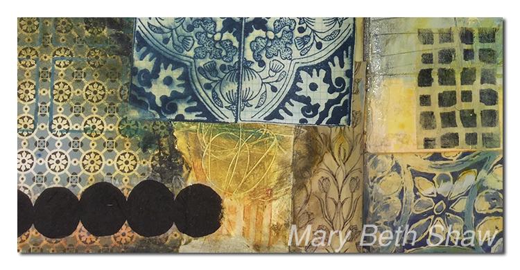 mary-beth-shaw-cjs-sample