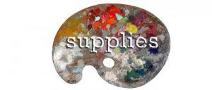 SuppliesCJS