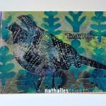Bird_ThankYou_Card01