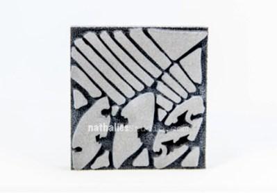 batik-pattern-4