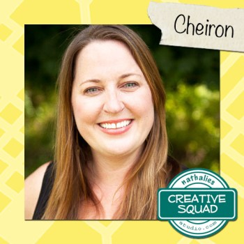 cheiron-dec-headshot