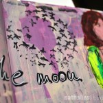 The-Moon-02
