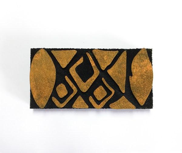 Batik 3 Mini