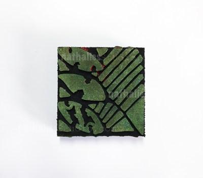 Batik 4 Mini