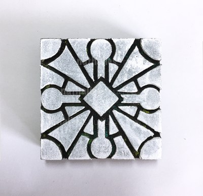 Buenos Aires Tile