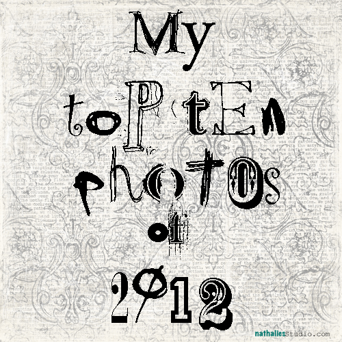 toptenphotos